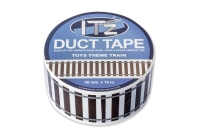 IT'z Duct Tape Toys Theme Train - 48 mm x 10 m SKLADEM