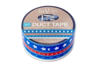 IT'z Duct Tape LIEF boy - 48 mm x 10 m - SKLADEM