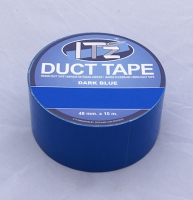 IT'z Duct Tape Dark Blue - tm. modrá - 48 mm x 10 mSKLADEM