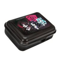 Monster High - svačinový box -
