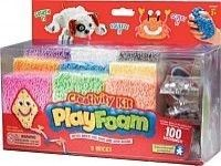 PlayFoam® - Creativity Kit