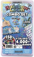 Rainbow Loom® Combo Set