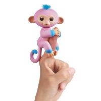 Original WowWee®-Fingerlings® - Candi