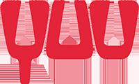 YUU SHUUT batoh pro školáky - speciální edice + DÁREK  YUU14S1FP ... f41cac3c0b